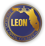 Leon County Emergency Information Portal