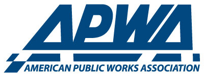 Big Bend Branch American Public Works Association (APWA) 2010 Project of the Year