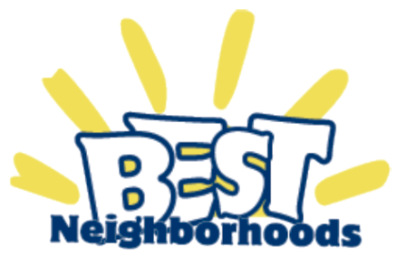BEST Neighborhoods Grant