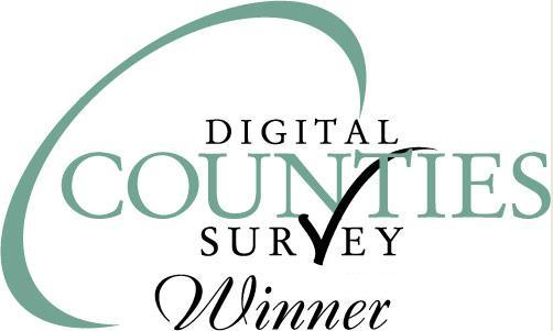 2011 Digital Counties Survey