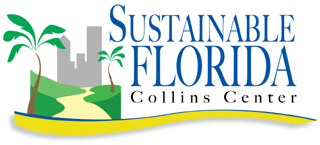 Finalist for the Sustainable Florida Best Practice Award