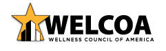 Wellness Council of America